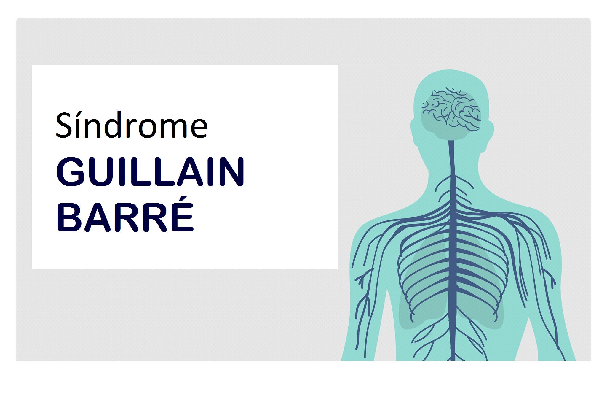 Minsa: casos del Síndrome de Guillain-Barré registrados en las últimas semanas no corresponden a un brote