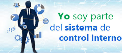 Photo of Sistema de Control Interno