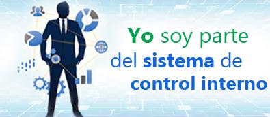 Photo of Sistema de Control Interno