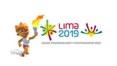 Photo of Juegos panamericanos y parapanamericanos Lima 2019