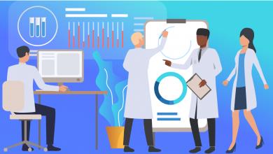 Photo of Software libre: una potencial oportunidad en salud pública